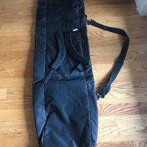 Boardbagz